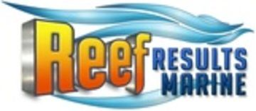 Reef Results Marine West Palm Beach Florida