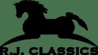 Rj Classics Lagrangeville New York