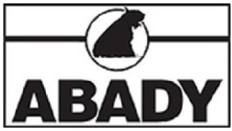 Abady Dog & Cat Food Company Granby Connecticut