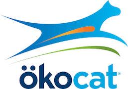 Oko Cat Petaluma California