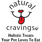 Natural Cravings Usa St. Charles Illinois