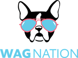 Wag Nation Logo