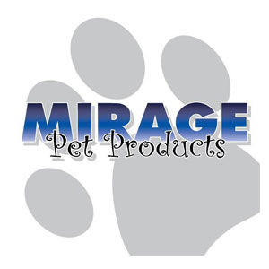 Mirage Pet Products Louisville Kentucky