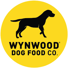 Wynwood Dog Food Company Miami Florida