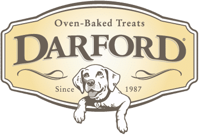 Darford Clifton Park New York