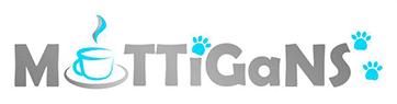 Muttigans Logo