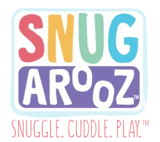 Snugarooz Silverdale Washington