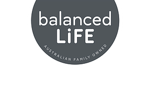 Balanced Life Trappe Pennsylvania