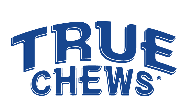 True Chews Lafayette Township New Jersey