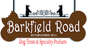 Barkfield Road Logo