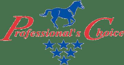 Professional's Choice Southern Pines North Carolina