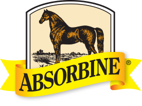 Absorbine Visalia California
