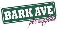 Bark Ave Logo