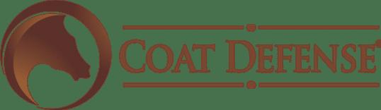 Coat Defense Southern Pines North Carolina