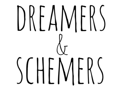 Dreamers & Schemers Southern Pines North Carolina