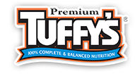 Tuffy Melbourne Florida