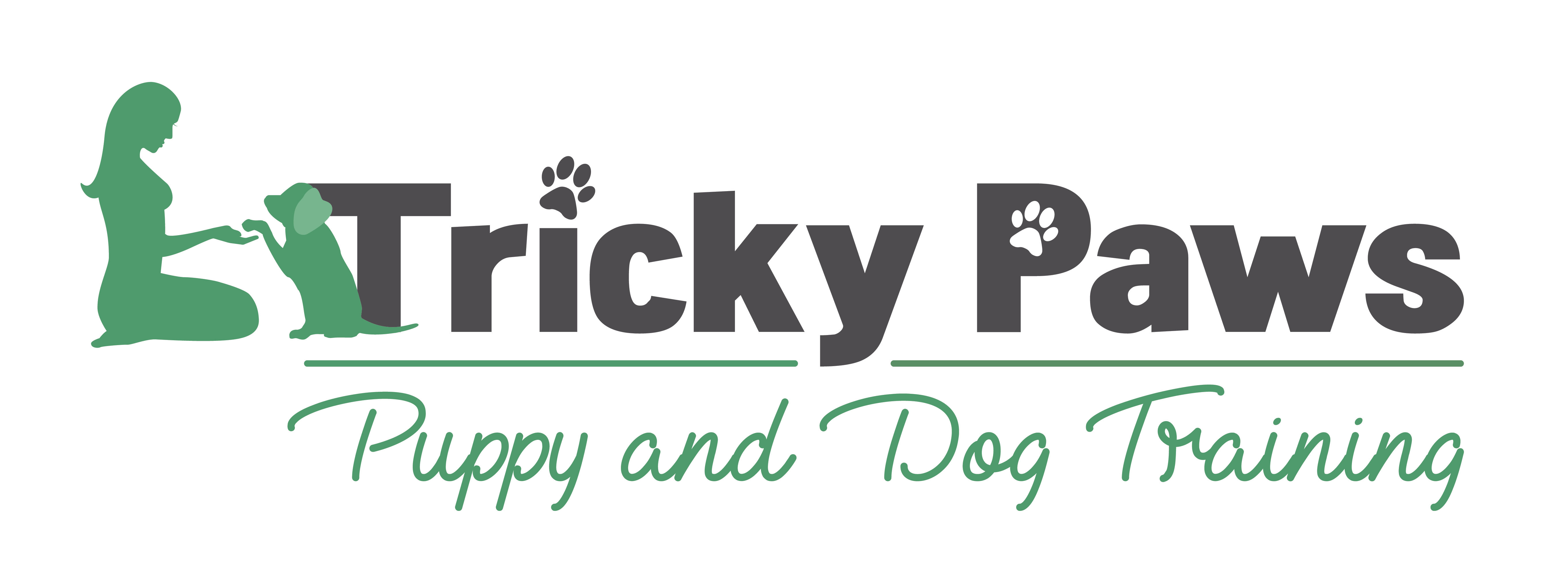 Tricky Paws Saukville Wisconsin