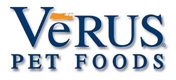 Verus Pet Foods Mystic Connecticut