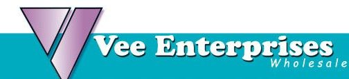 Vee Enterprises East Northport New York