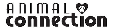 Animal Connection Logo