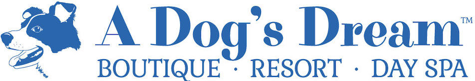 A Dog's Dream Logo