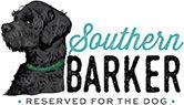 Southern Barker Logo