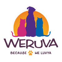 Weruva Houston Texas