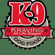 K-9 Kraving East Northport New York