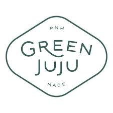 Green Juju Kitchen Asheville North Carolina