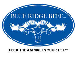 Blue Ridge Beef Emerald Isle North Carolina