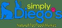 Simply Diego's Logo