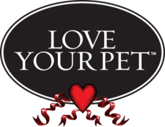 Love Your Pet Sarasota Florida