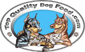 Top Quality Dog Food Sarasota Florida