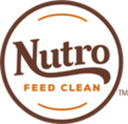 Nutro Wholesome Essentials Mountain Home Arkansas