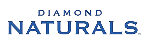Diamond Naturals Willits California