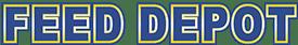 Heiskell's Feed Depot Logo