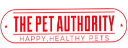 The Pet Authority Logo