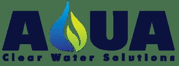 Aquaclear Dallas Texas