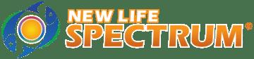 New Life Spectrum Dallas Texas