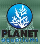 Planet Aquarium Dallas Texas