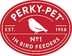 Perky Pet Waterloo Iowa