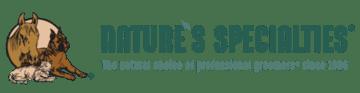 Nature's Specialties Greensboro North Carolina
