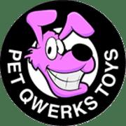 Pet Qwerks Greensboro North Carolina