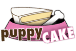 Puppy Scoops Greensboro North Carolina
