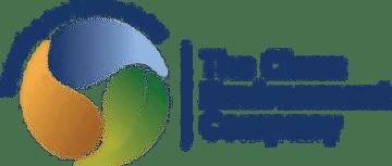 Clean Environment Company Waterloo Iowa