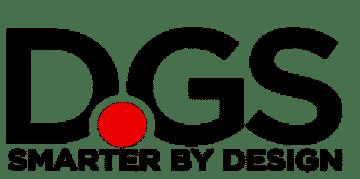 Dgs Pet Products Waterloo Iowa
