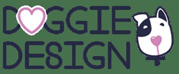 Doggie Design Greensboro North Carolina
