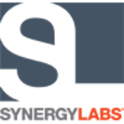 Synergy Labs Montgomery Alabama