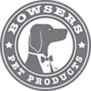 Bowsers Pet Beds Howell Michigan