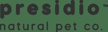 Presidio Natural Pet Co Ankeny Iowa